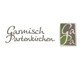 Beste Spielothek in Partenkirchen finden