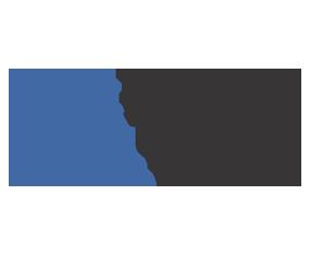 Lech Zürs am Arlberg - Best Of The Alps