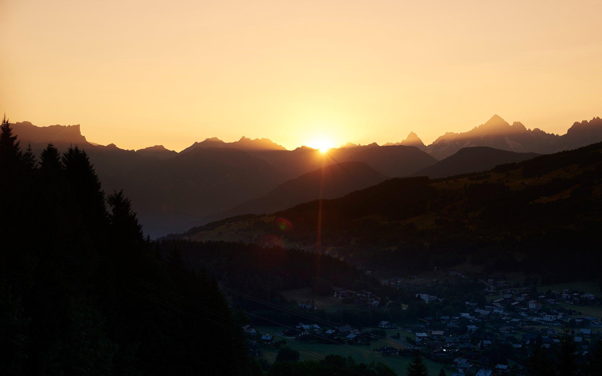 Gta 4 Stevie Autos Karte.Home Best Of The Alps