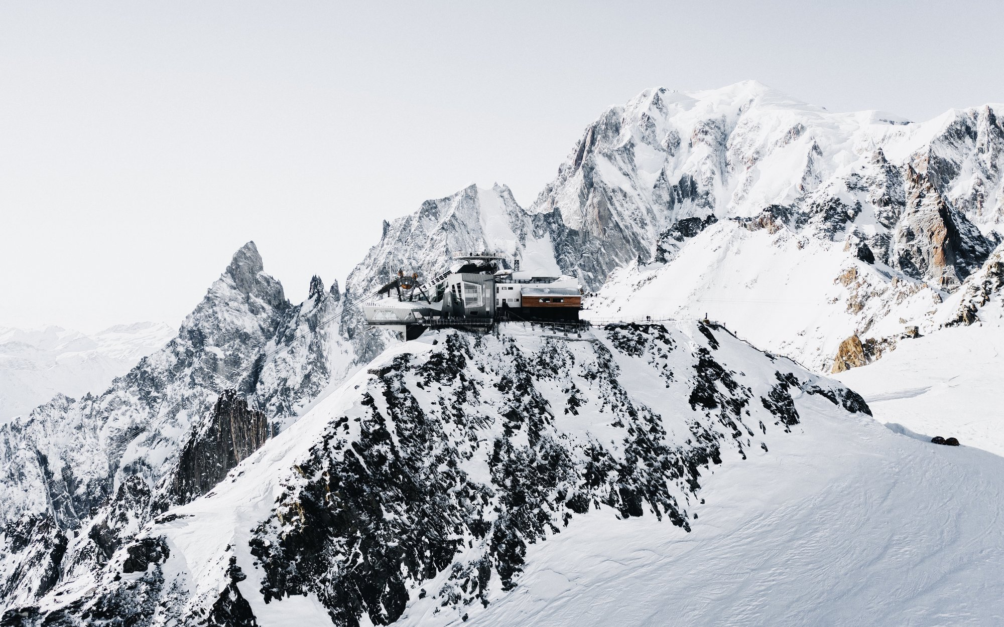 Home Best Of The Alps