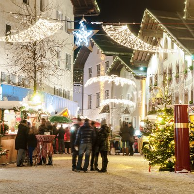 Garmisch Partenkirchen Weihnachtsmarkt 2019.Best Of The Alps Events Best Of The Alps