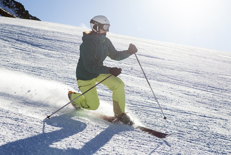 Bilderesultat for telemark ski